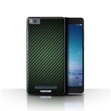 Étuis, housses et coques brillants Xiaomi pour téléphone mobile et assistant personnel (PDA)