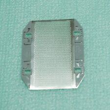Esterna Schermo Alluminio per PANASONIC Rasoio elettrico rasoio SA40 ES3831