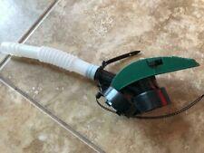 New Blitz Enviro Flo Plus Gas Can Spout Nozzle with extension & cap