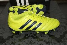 37,5 Scarpe da calcio giallo Nike   Acquisti Online su eBay