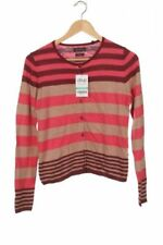 Mehrfarbige Marc O'Polo Damen-Pullover & -Strickware aus Baumwolle