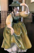 Royal Doulton Figurine - Buttercup Hn2309