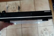 Medion MD 26001 Twin Sat Receiver HD mit 640 GB Festplatte.