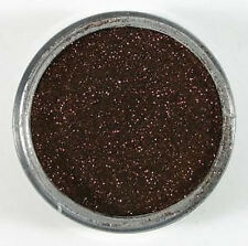 Cosmic Brillo Bronce Oscuro Pulido Seda Brillo