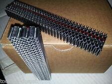 Corrugated Fasteners Staples 25mm Wide X 15mm Deep Per Box 696