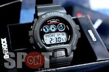Casio G-Shock Tough Solar Men's Watch G-6900-1 G6900-1