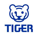 tigerau