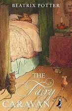 The Fairy Caravan by Beatrix Potter (Paperback, 2016)