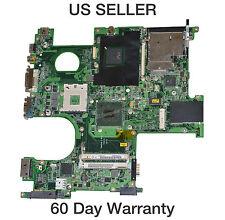 Toshiba Satellite P105 Intel Laptop Motherboard s478 A000006600