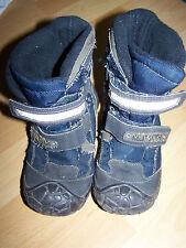 Winterstiefel TCM  Gr. 28/29 Stiefel  Boots