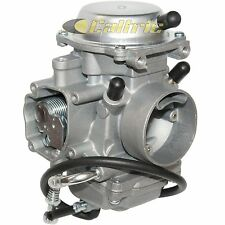 CARBURETOR Fits POLARIS SPORTSMAN 700 2002 2003 2004 2005 2006