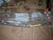 Sanky/Penman o simili Esercito Spec leggero tubo tubo del freno del rimorchio KIT8145
