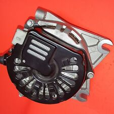 2000 to 2002  Ford Mustang V8 4.6L Engine 130AMP  Alternator with Warranty