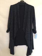 e17019bccc3 Lagenlook Plus Size Coats