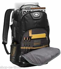 "OGIO Bolt Pack, OGIO TSA-Friendly 17"" Laptop / MacBook Pro Backpack - New"