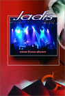 Jadis View From Above Dvd New