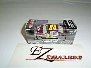 Jeff Gordon #24 2011 Impala AARP Drive To End Hunger 1/64 Lionel NASCAR Racing