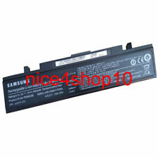 Genuine Battery For Samsung 550P4C NP-R408 350U2B 300E43-S01 300E4A-A01 NP-Q528