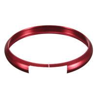 Keyring Remote control ring For Mini Cooper S R55 / 56/57/58/59/60 V3I3 C7F8