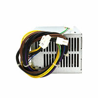 702307-001 702455-001 240W Power Supply for HP EliteDesk 800 G1 SFF Desktop Z230