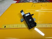 New Take off Genuine Harley CVO Electra Road Glide Power Lock Receiver Module