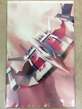 Mighty Morphin Power Rangers #3 1:25 Variant Cover BOOM! Studios NM 9.4