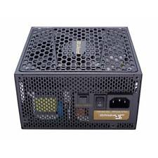 Seasonic SSR-850GD (ULTRA) PRIME 850W 80 PLUS Gold ATX12V Power Supply