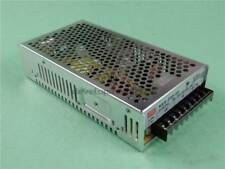 New NES-200-48 Meanwell 4.4A 48V Switching Power Supply