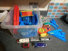 Bundle of Tomy, Tomica, Hypercity, Thomas & Friends - VGC
