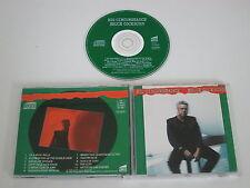 BRUCE COCKBURN/BIG CIRCUMSTANCE(PLÄNE 88665) CD ALBUM