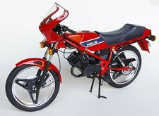 honda mb50 paintwork decal set .