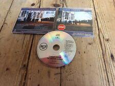 Cowboy Junkies : Caution horses (1990) CD