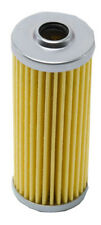 John Deere M801101 Diesel Fuel Filter New OEM Free Ship
