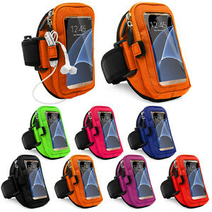 For iPhone 13 Pro Max / 13 Pro / 13 / 12 Pro / 12 Workout Sport Armband Case