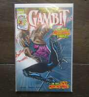 GAMBIT NO.1 3RD SERIES DYNAMIC FORCES VARIANT COVER MARVEL COMICS VINTAGE X-MEN*
