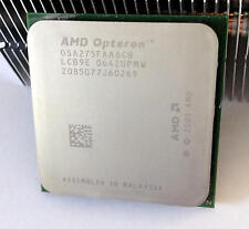 Processeur AMD Opteron 275