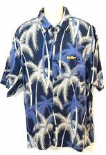Ralph Lauren klassische Hemden für Herren