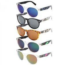 Markenlose Retro Herren-Sonnenbrillen