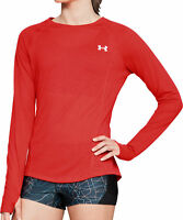 61f0f272def5a Under Armour Womens Misty Copeland Signature Perforated Lace ...