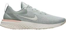 Detalles de Mujer Nike Aire Bella Tr Prm Zapato Zapatillas AJ8550 001 Negro Azul Marino