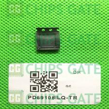 1PCS Microsemi PD69108ILQ-TR PD69108 QFN chip