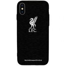 Liverpool F.C - iPhone X Alumimium Case - Gift / Protective Case