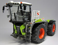 1030 Claas Xerion 4000 St 2014 1:3 2 Wise-Toys