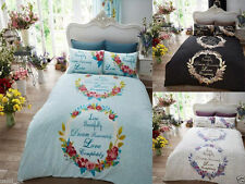 Modern ZONE Bed Linens & Sets