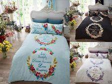 Polycotton Modern ZONE Bed Linens & Sets