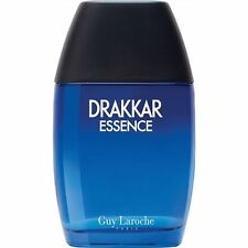 DRAKKAR ESSENCE 100ML EDT MEN PERFUME by GUY LAROCHE