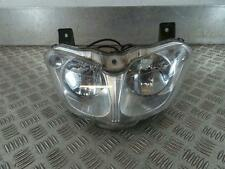 2007 Gilera RUNNER VX 125 (2005-2008) Headlamp