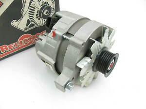 Reliance 7723 Remanufactured Alternator - 40-75 Amp