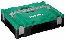 HIKOKI 402538 HSC1 Stacking Case (Festool Hitachi)