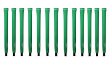 13 Majek Tour Pro Lime Green Standard Golf Grips